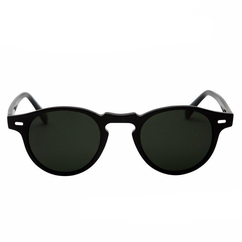 Azzuro Sunglasses - Umension