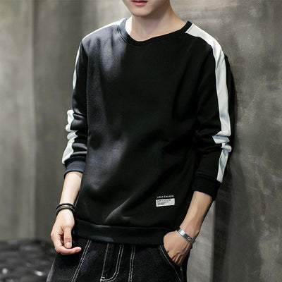 Boodes Berti Sweatshirt - Umension