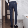 British Slim Fit Pant - Umension