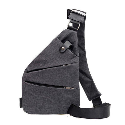 Clarus Demunck Bag - Umension