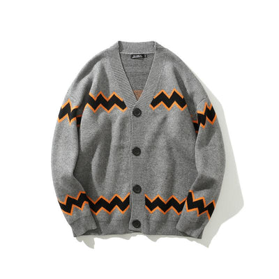 Clemon Nardo Sweater - Umension