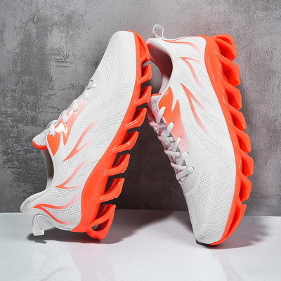 Culilo 'Air Zoom' AZ6 Sneakers - Umension