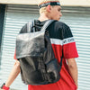 Daufer Backpack - Umension