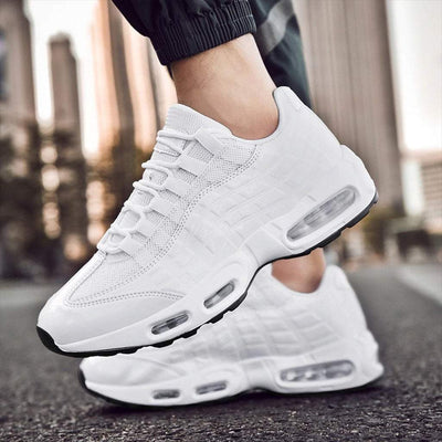 Donckers 'Retro Flash' R98 Sneakers - Umension