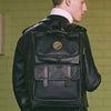 Dreux Exclusive Backpack - Umension