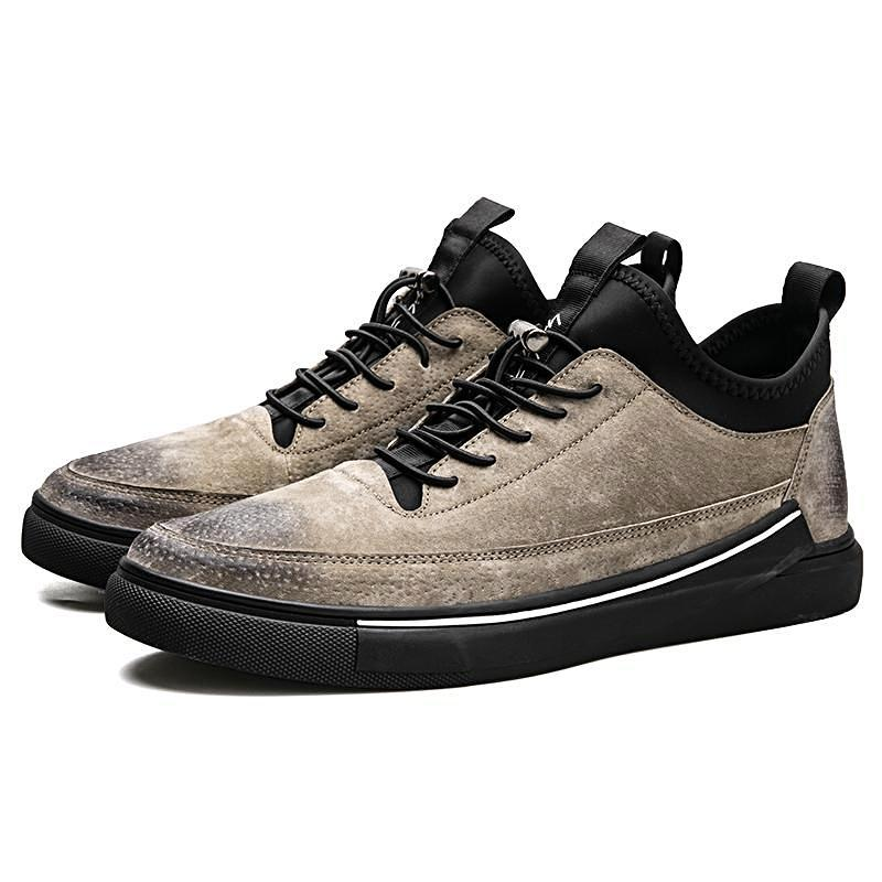 Ernesto Exclusive Sneakers - Umension