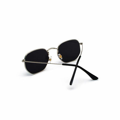 Fo Paluzzi Sunglasses - Umension
