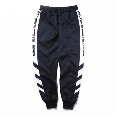 Full Power Joggers - Umension