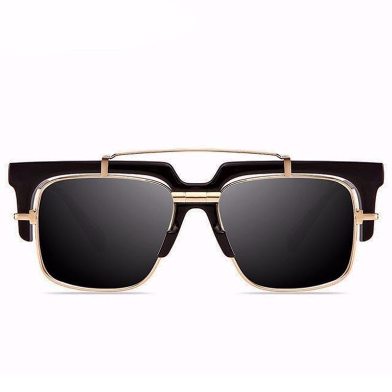 Grandmaster Exclusive Sunglasses - Umension