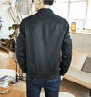 Kay Dragon Embroidery Jacket - Umension