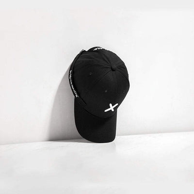 Korax 'X Eros' Hat - Umension