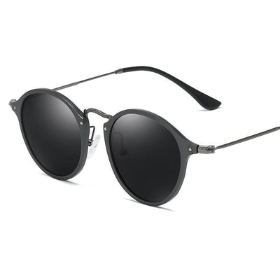 L'Aristocrat Polarized Sunglasses - Umension