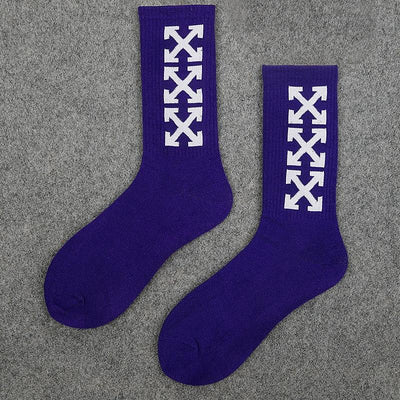 Lewin Falcoz Socks - Umension