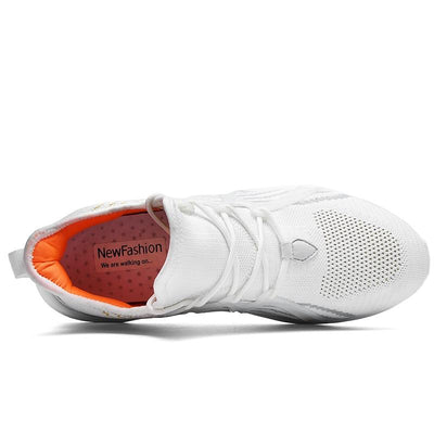 Lusten 'Fury Max' FM2 Sneakers - Umension