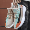 Mello Buscan Sneakers - Umension