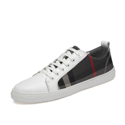 Mocenigo Pippo Sneakers - Umension