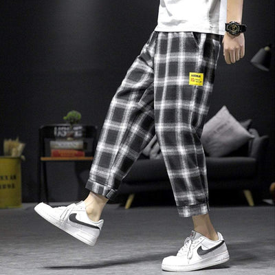 Noica Halius Joggers - Umension