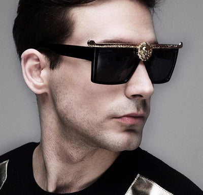 Olympeo Exclusive Sunglasses - Umension