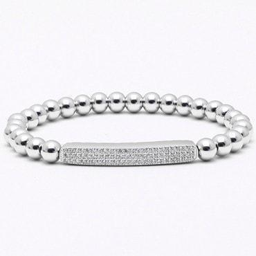 Perugia Zircono Bracelet - Umension