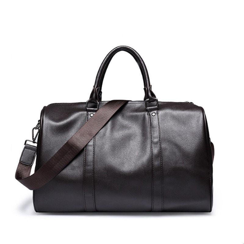 Premier Weekender Bag - Umension