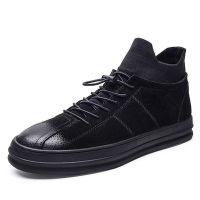 Remo Dolfi Sneakers - Umension