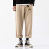 Renfred Barthou Joggers - Umension