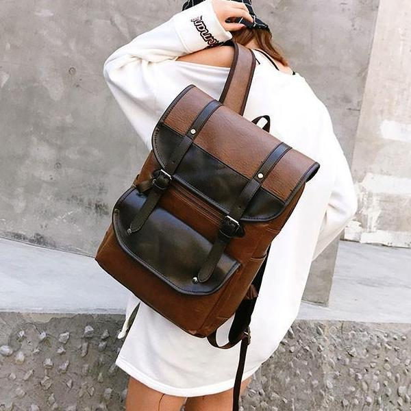 Saga Backpack - Umension