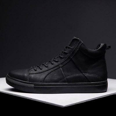 Sergio Vaccaro Sneakers - Umension
