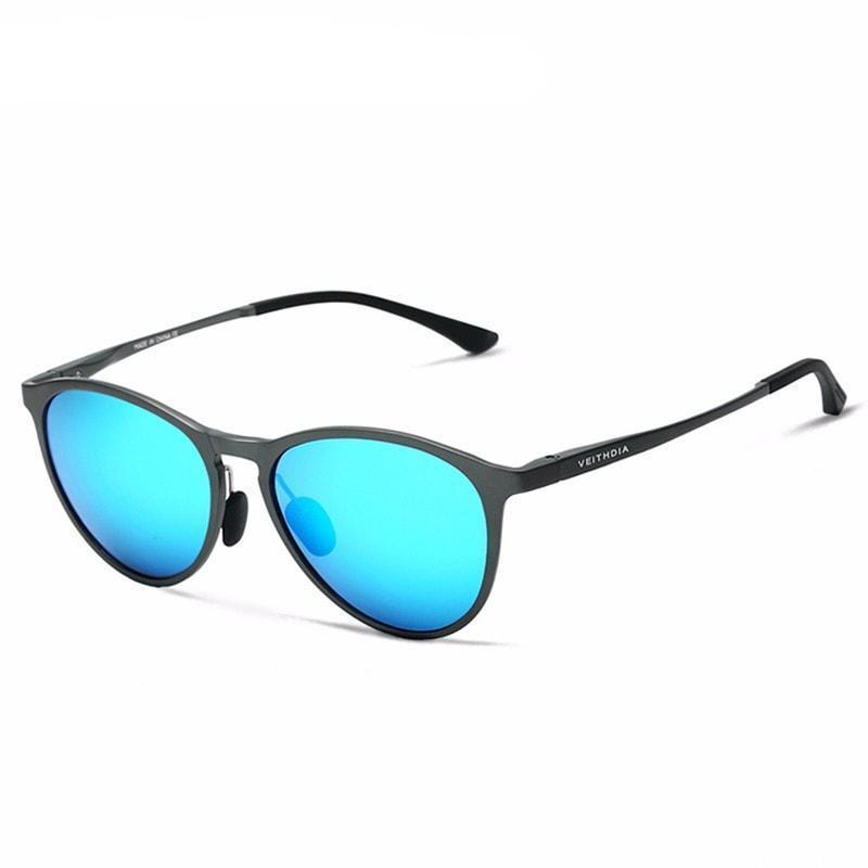 Strada Polarized Sunglasses - Umension