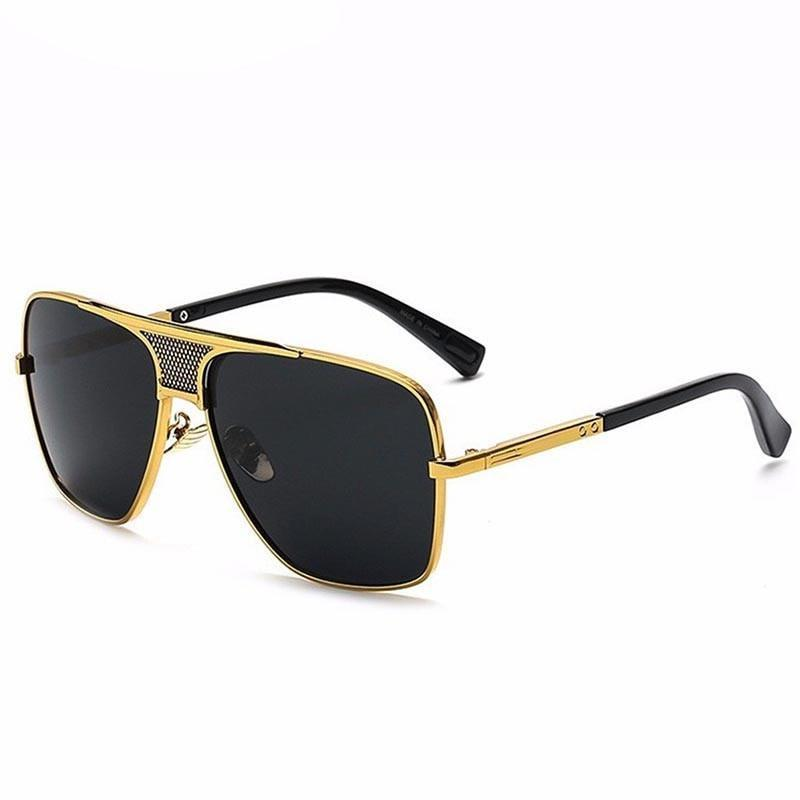 Tasso Exclusive Sunglasses - Umension