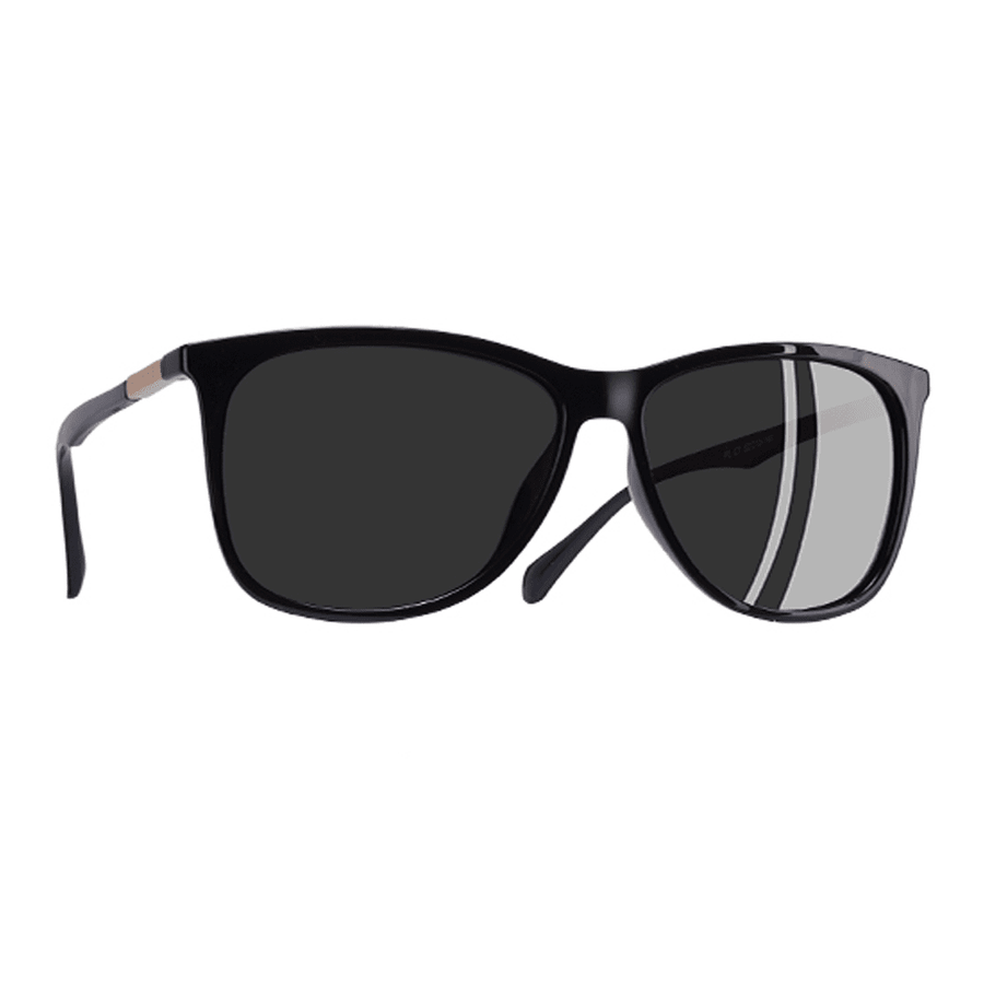 Terra Ultralight Polarized Sunglasses - Umension