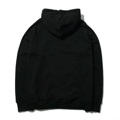 The Famous Hoodie - Umension
