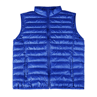 Ultralight Down Jacket - Umension