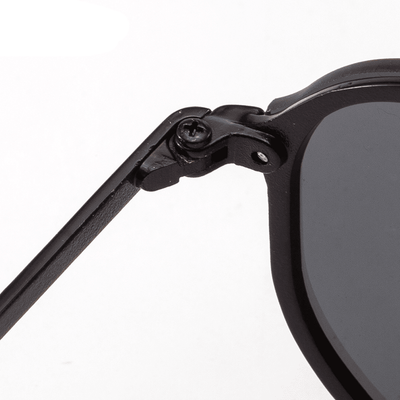 Umaro Sunglasses - Umension