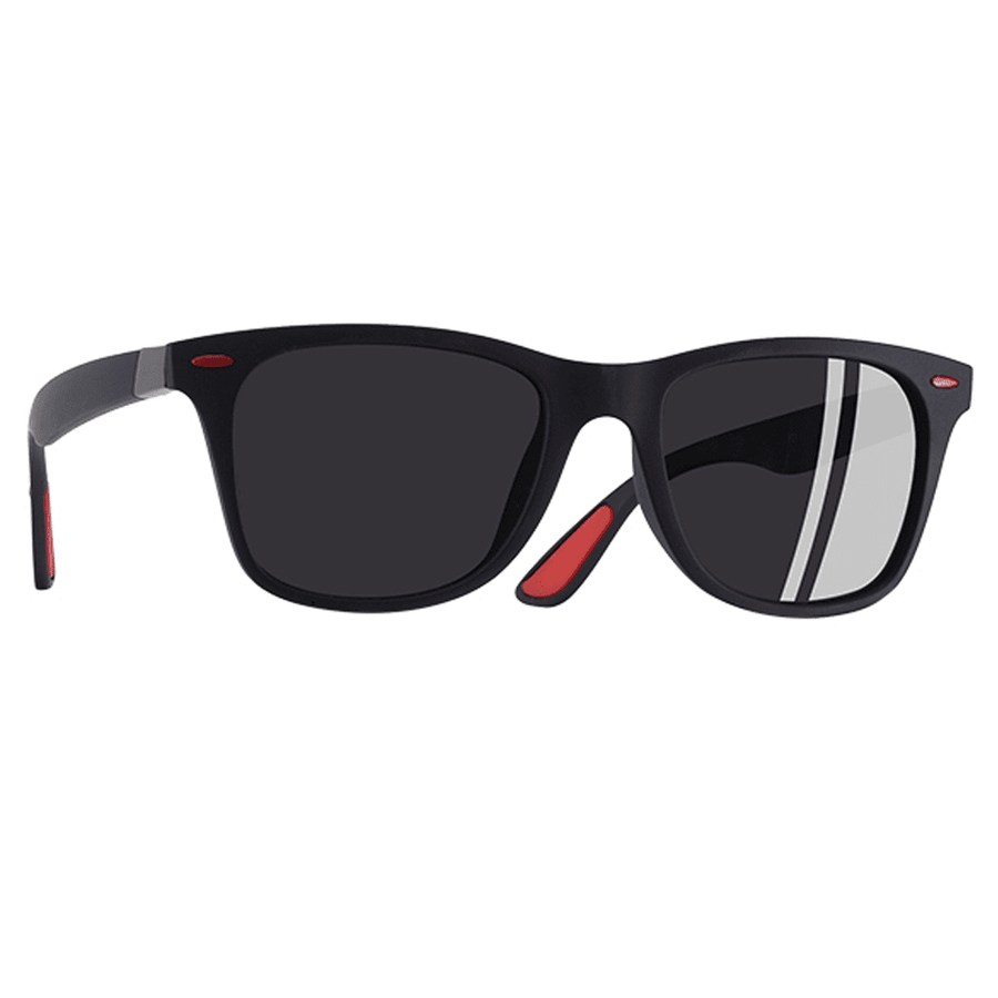 Vergo Classic Polarized Sunglasses - Umension