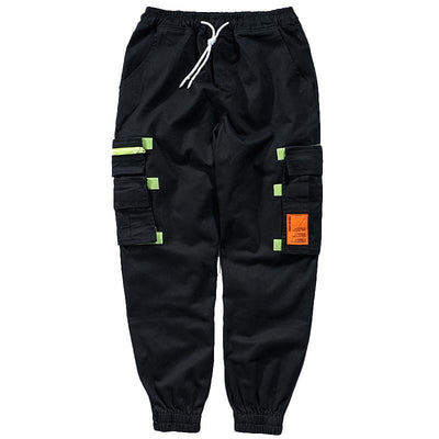 Viviano Galli Joggers - Umension