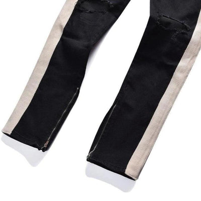 Weinster Lux Jeans - Umension