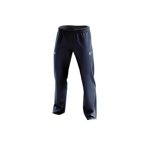 Men's SSV Slim Leg Tracksuit Pants