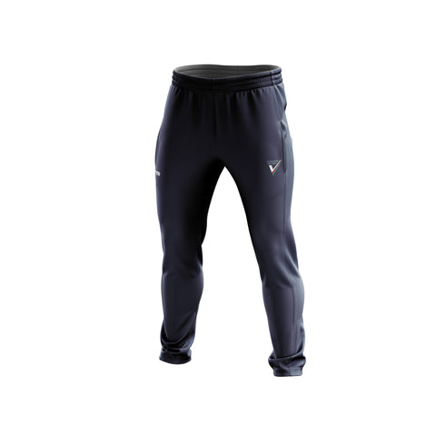 Men's SSV Straight Leg Tracksuit Pants