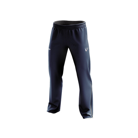 Women's SSV Straight Leg Tracksuit Pants