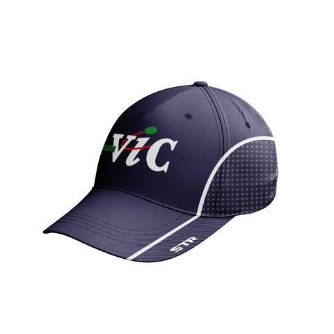 Team Vic Cap