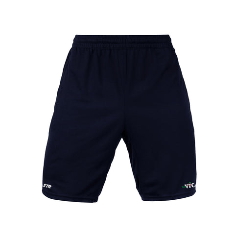 Men's Team Vic Shorts (Walk Out)
