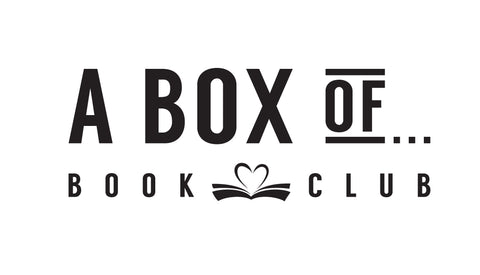 A Box Of Book Club