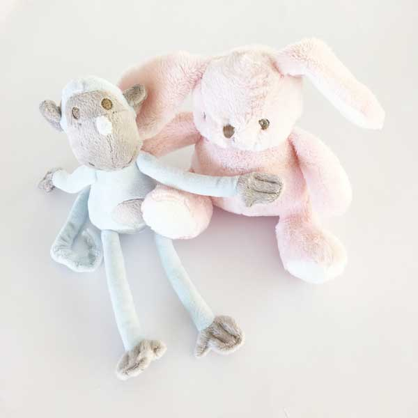 Sweet Baby Cuddly toys