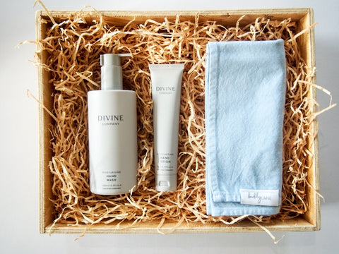Love for You - Personal Care Luxe
