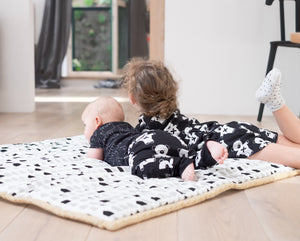 *NEW* Wee Gallery Explore Play Mat