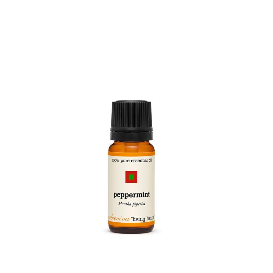 *NEW* peppermint - mentha piperita 10ml
