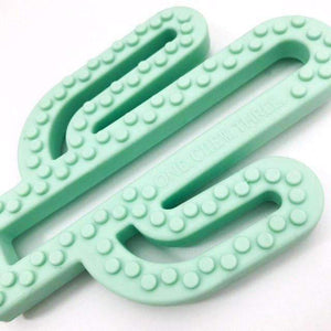 *NEW* Cactus POP Teether