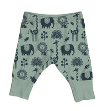 Load image into Gallery viewer, *NEW* Piha Legging - Tea Green