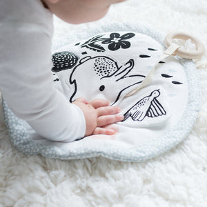 *NEW* Wee Gallery Meadow Activity Pad